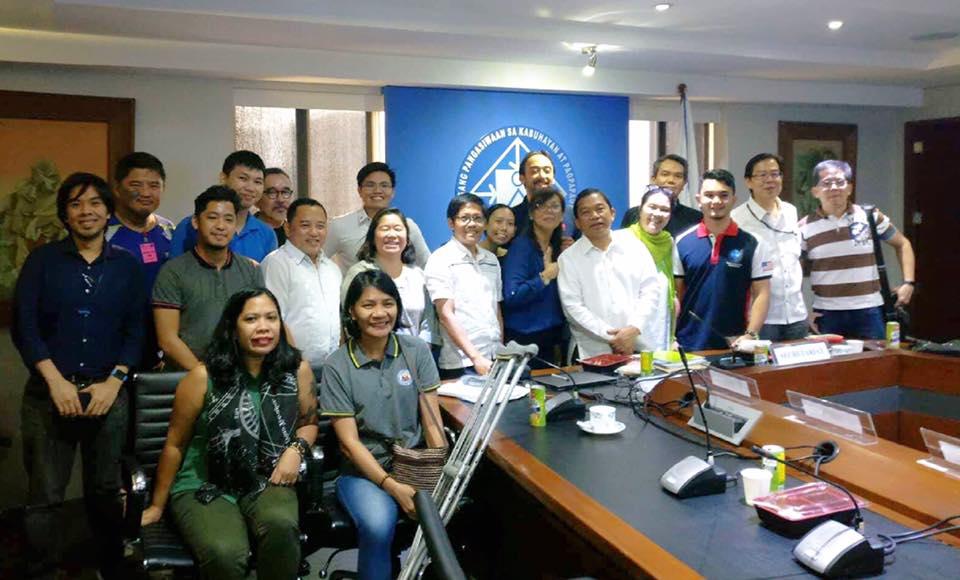NEDA-MoveMoveMove-Coalition-at-NTP-IRR-Public-Consultation